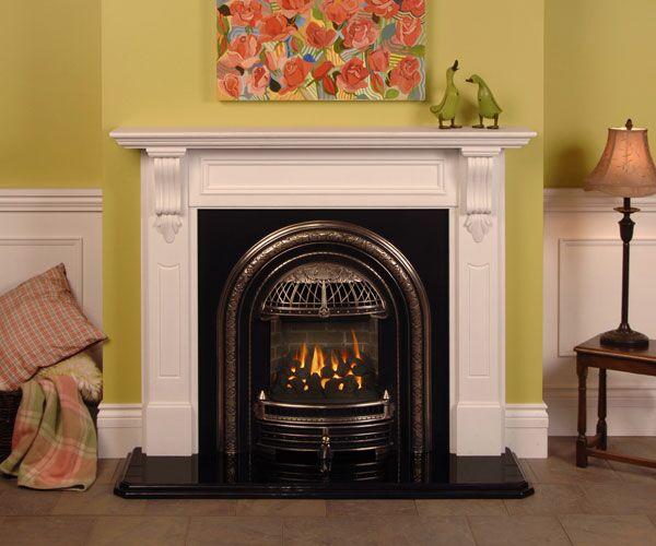 Gas Fireplaces Victorian Fireplace Shop