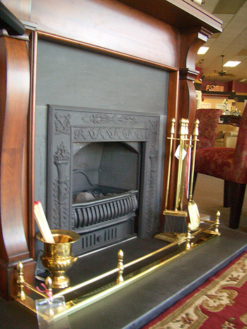 Fireplace Fenders Victorian Fireplace Shop
