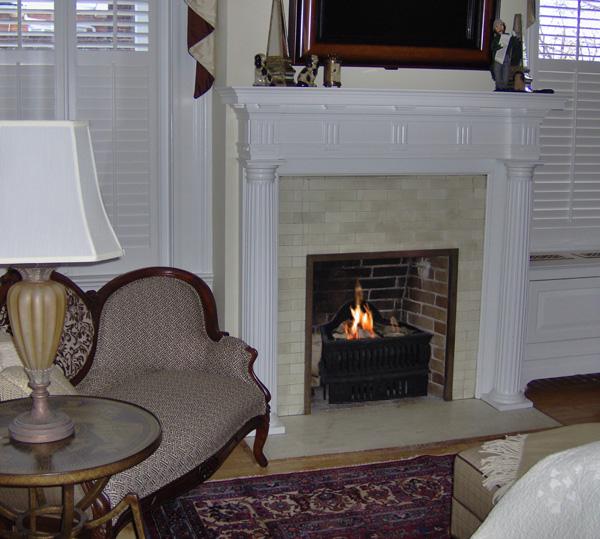Super Victor Gas Coal Burner Download Free Architecture Designs Terstmadebymaigaardcom