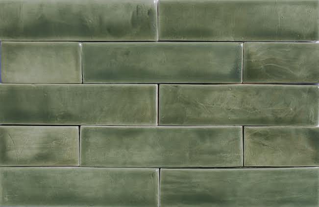 Subway 2 X 4 Amp Quarter 1 1 2 X 6 Tiles Victorian