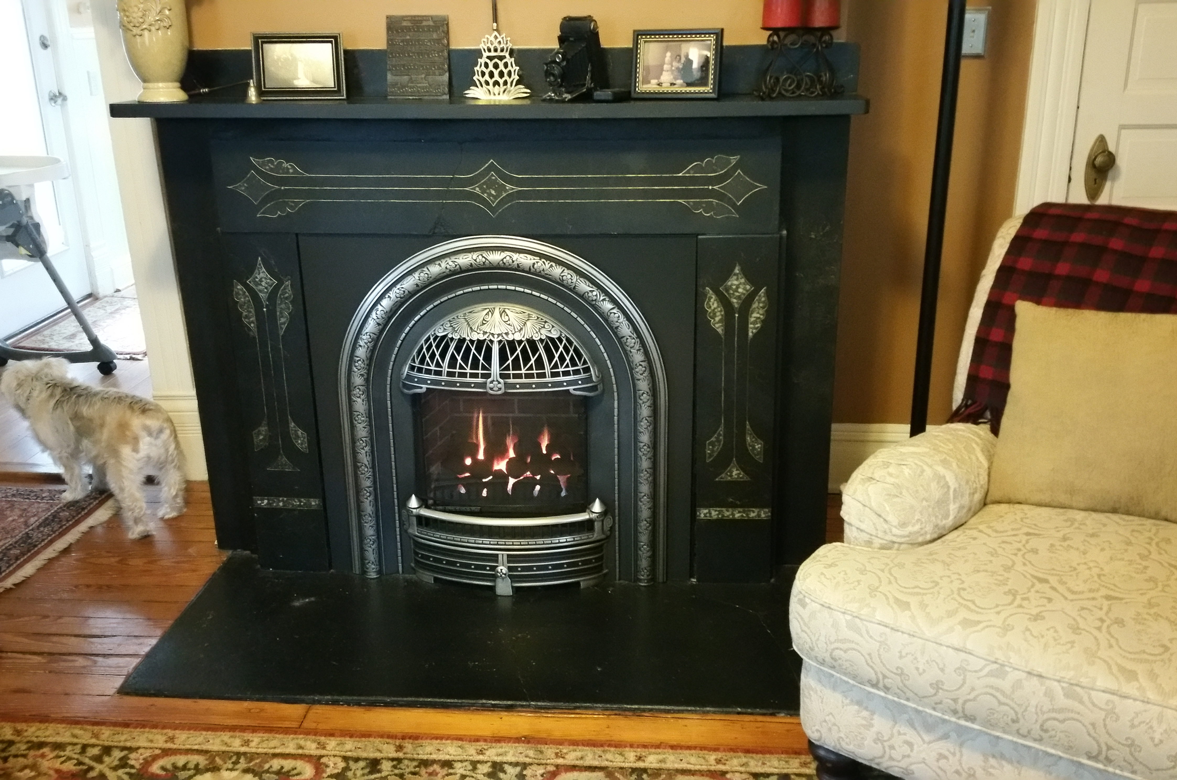 back ariston fireplaces fireplace product panel hota wilsons flat carrara victorian