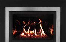 ArchGard DV31 Contemporary Gas Insert