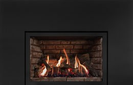ArchGard DV31 Traditional Gas Insert **FLOOR MODEL CLOSEOUT**