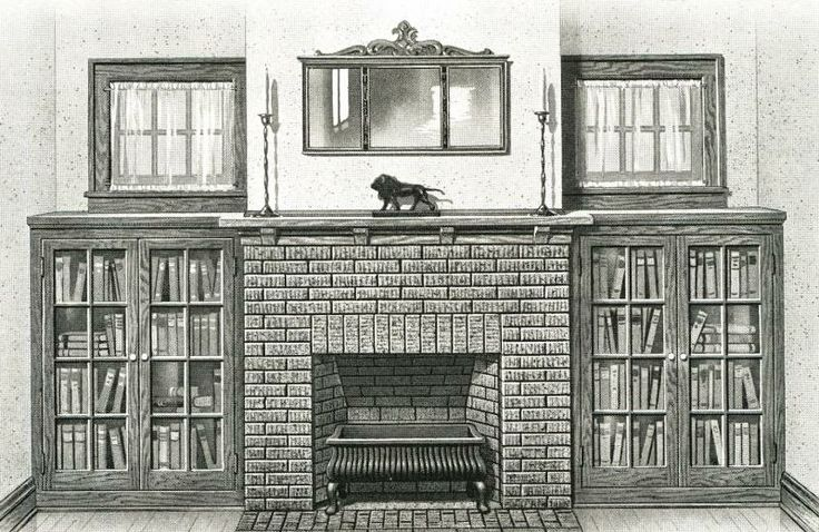 Library Of Fireplace Chimney Articles, Old Heatilator Fireplace Manual