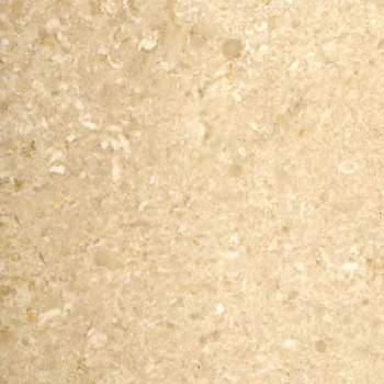 Crema Marfill Marble