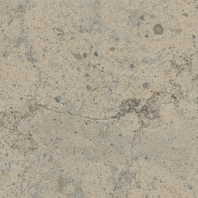 Celtic Blue Polished Limestone