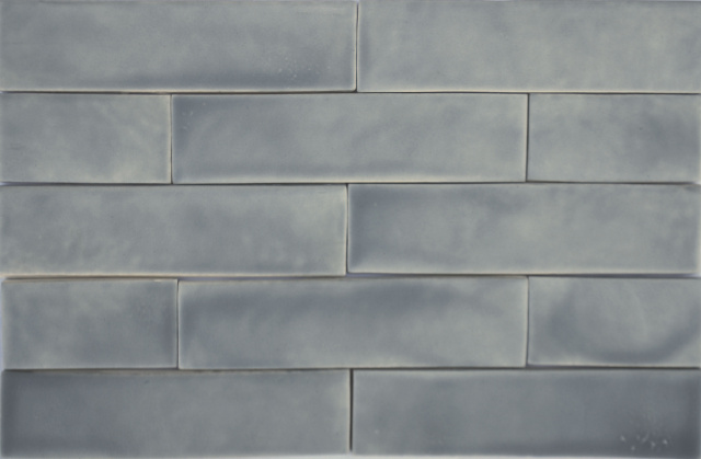 Thunderhead Matte Tile - 2 Sizes