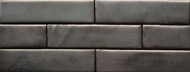 Bronze Fireplace Tile