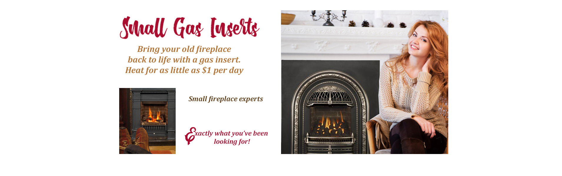 Victorian Fireplace Shop Small Fireplace Experts