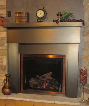 steel fireplace mantels victorian fireplace shop  gas fireplaces richmond va