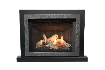 Legend G3.5 Gas Insert