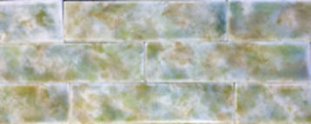 Trent Mottled Tile