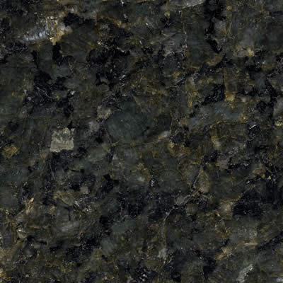 Verde Ubatuba Granite Fireplace Surround Kit