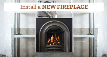 fireplaces-for-remodels-and-new-construction