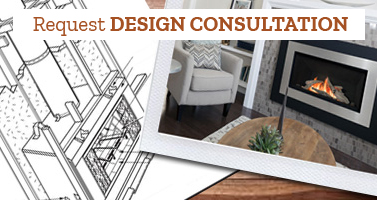 fireplace-design-services