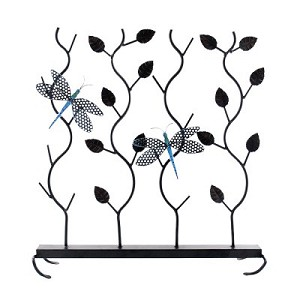 Dragonfly Screen, 2 sizes