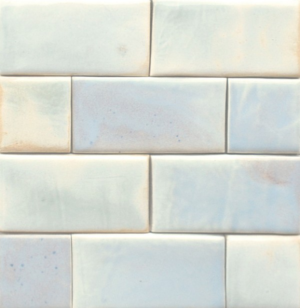 Moonglow Tile - 2 Sizes