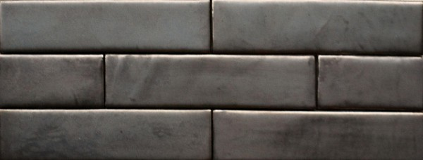 Bronze Fireplace Tile - 2 Sizes