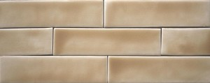 Desert Tile in Matte Finish