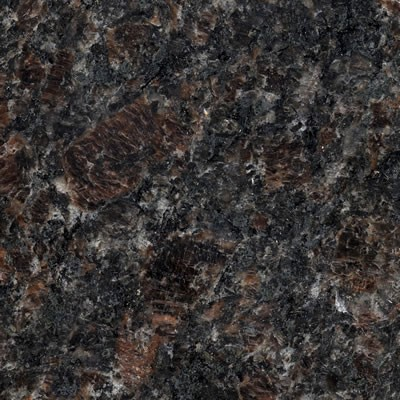 Vermillion Brown Granite